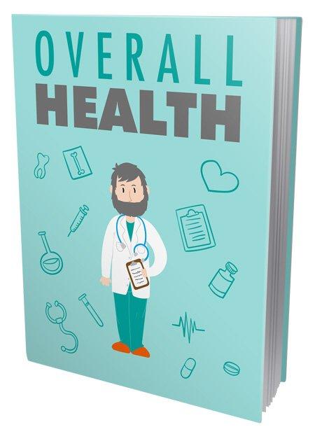 overall health
